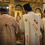 week-of-prayer--melkites_32629161945_o.jpg