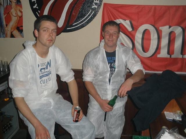 Asbestsanearringsfeest  - Asbestsaneringsfeest10..jpg