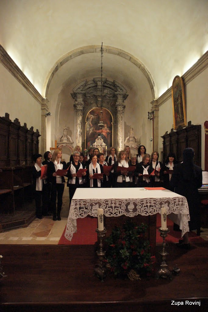 Nastup zborova 2011 - DSC03041.JPG