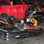 05.05.12 FSKM Kart - AS20120505FSKM_345V.jpg