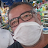 Adalto Neves avatar image
