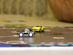 Crash'm - prototype van uitgever Wachy Works