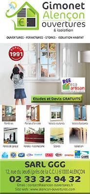 http://www.alencon-ouvertures.com/