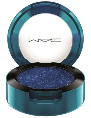 MAC_HolidayColour_MacMagicoftheNight_ColourdrenchedPigment_MoonIsBlue_72dpiCMYK