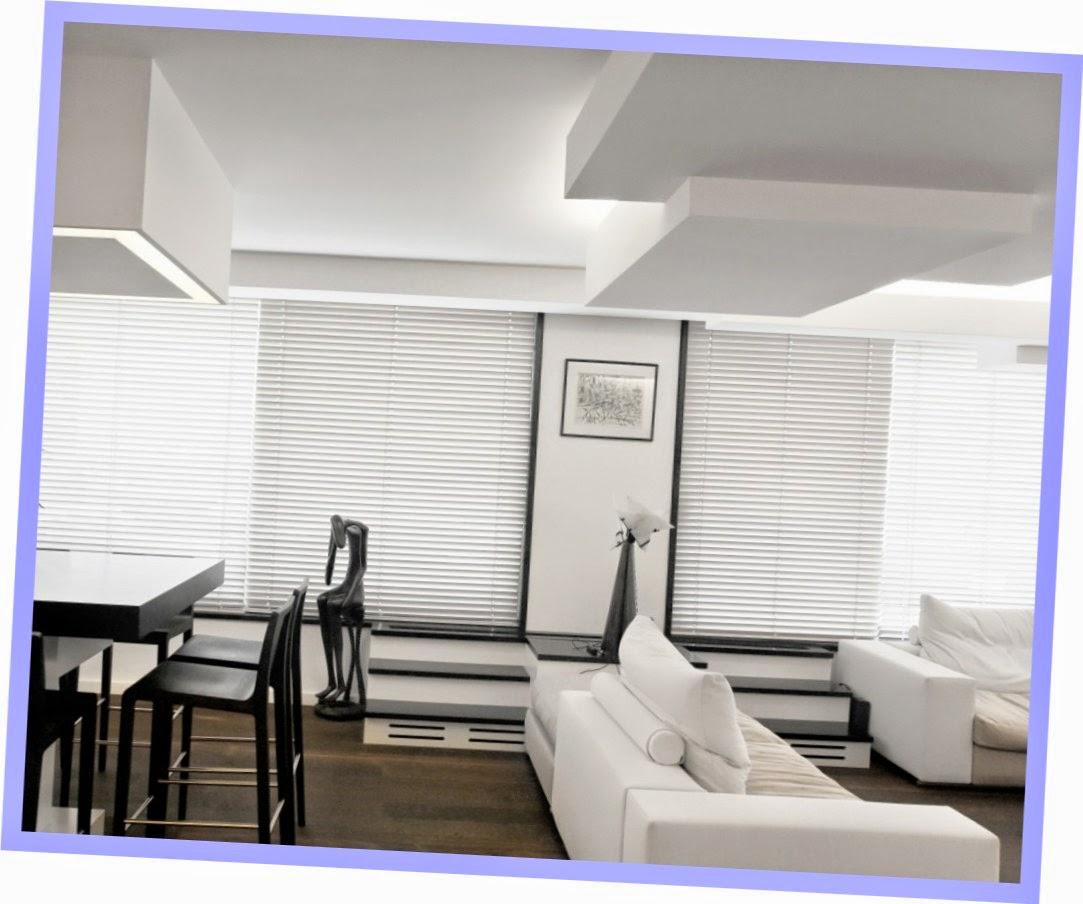 Latest House Designers Salas Modenas Sexy For You Interior Design With Top  Interior Designers California.