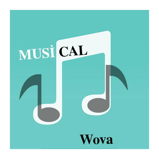 Musica scaricata da google play