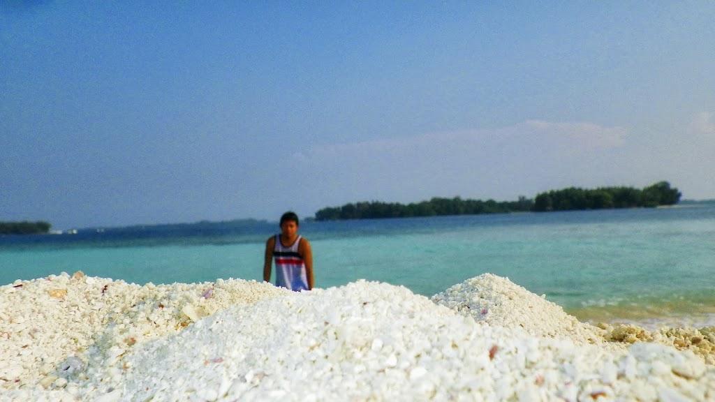 ngebolang-pulau-harapan-5-6-okt-2013-pen-39