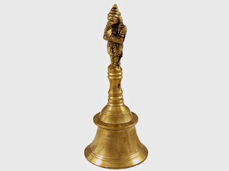 Pooja-Bell-Kumbakonam (17)