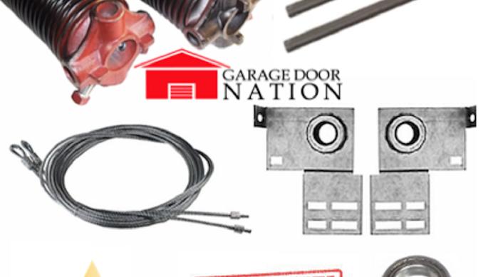 Profile Cover Photo. Profile Photo. Garage Door Nation Reviews