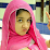 Darakhshan Maab's profile photo