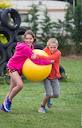 2016-07-29-blik-en-bloos-fotografie-zomerspelen-053.jpg