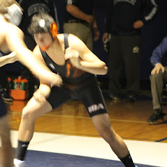 Wrestling - UDA at Newport - IMG_4548.JPG
