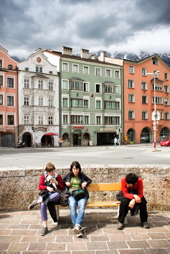 Austria - Innsbruck - Vika-4759.jpg