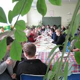 Kąty Wrocławskie - Dni Skupienia Taize - marzec 2009 - maciej%25C3%25B3wka%2B034.JPG