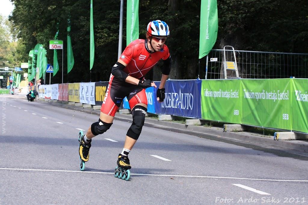 13.08.11 SEB 5. Tartu Rulluisumaraton - sprint - AS13AUG11RUM007S.jpg