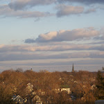 TimPawlak-Canton, Ohio In the Distance.jpg