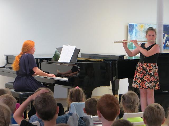 Kontsert Tammiku Gümnaasiumis 2016 / Концерт в Таммикуской гимназии 2016 - IMG_3358.JPG