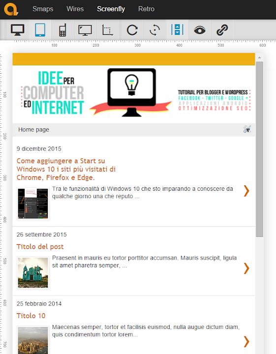 intestazione-mobile-blogger