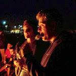 beachparty2006-22.jpg