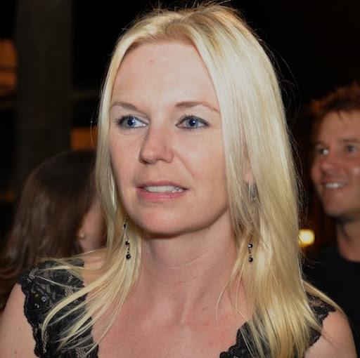 Christine Dutka