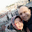 İbrahim Kahraman's profile photo