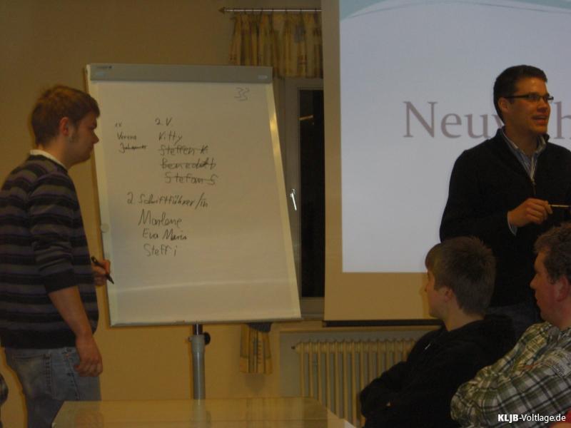 Generalversammlung 2011 - CIMG0106-kl.JPG