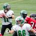 2012 Huskers vs Westshore Rebels 2 - _DSC6019-1.JPG