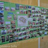 Set_Cultural 2012-360.jpg