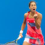 Cagla Buyukakcay - 2016 Australian Open -DSC_0933-2.jpg