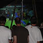WM Garten 2006