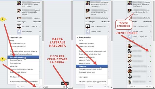 facebook-chat-barra-ticker