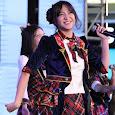 JKT48 Honda Brio Jazz Tuning Contest Jakarta 11-11-2017 346
