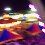 Fort Bend County Fair 2013 - 115_8037.JPG