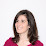 Maria Valldeneu's profile photo