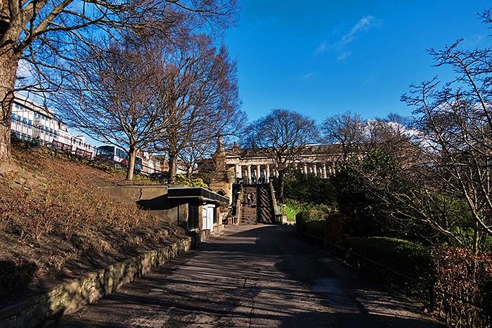 Edinburgh64.jpg
