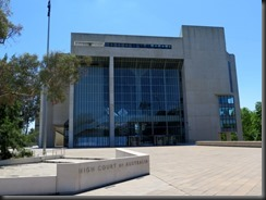 171125 022 Canberra High Court
