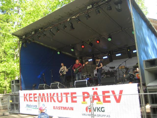 Keemikute päev Jõhvi linnapargis 28.mail 2011 - piter%2Baprill%2B062.jpg