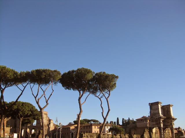 Minis in Rom 2010 - IMG_4605.JPG