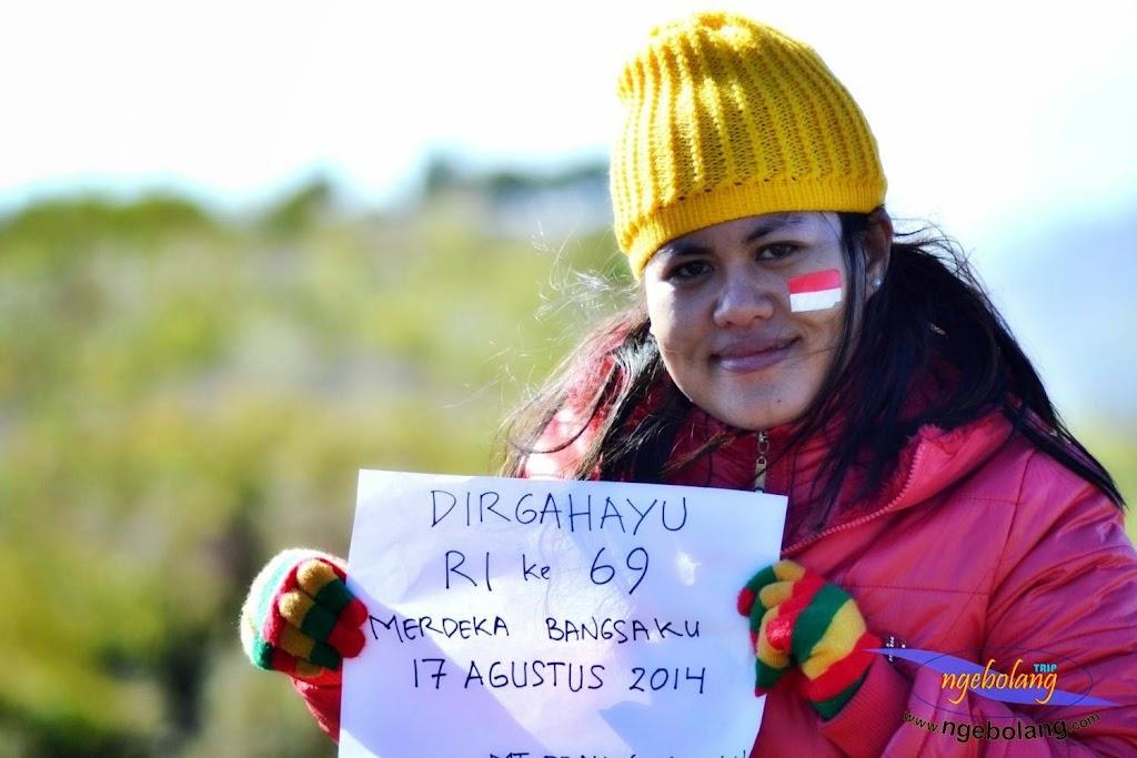 gunung prau 15-17 agustus 2014 nik 084