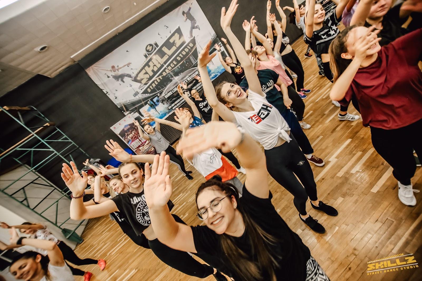 Dancehall Takeover seminarai (Jamaika, Belgija, Prancuzija) - IMG_8680.jpg