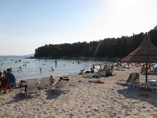 Farska dovolenka Chorvatsko 2012 - IMG_0340.JPG