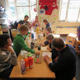 Ouder Kind Weekend - 2015 - IMG_2446.JPG