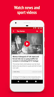 App Daily Record APK for Windows Phone