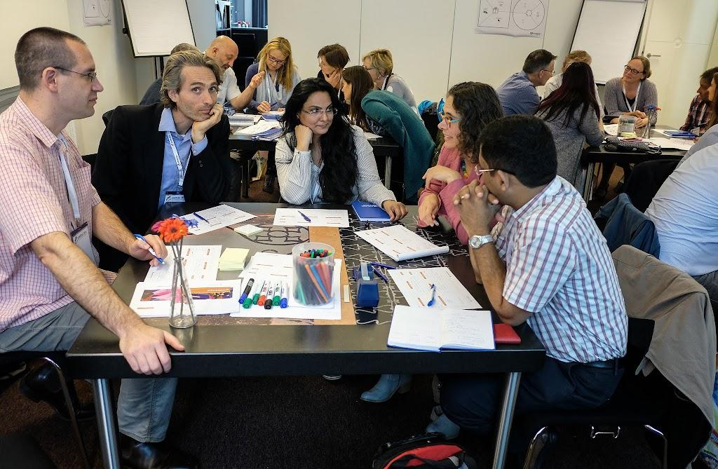 SERVSIG Maastricht Pre Workshop-004_1