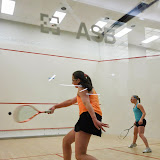SquashBusters Silver 2014 - DSC01898.jpg