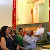 Baptism Emiliano - IMG_8822.JPG