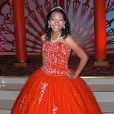 "120922TC Tatiana Calderon Quinces Her Theme  ""China"""