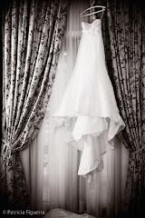 Foto 0031pb. Marcadores: 11/09/2009, Casamento Luciene e Rodrigo, Fotos de Vestido, La Novia, Rio de Janeiro, Vestido, Vestido de Noiva