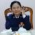 Cho Cho Htwe