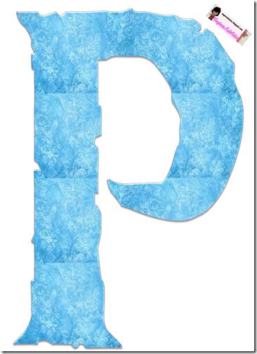 letras elsa de frozen16 2016 10 08 104521